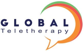 Global Teletherapy | Online Speech Therapy & More