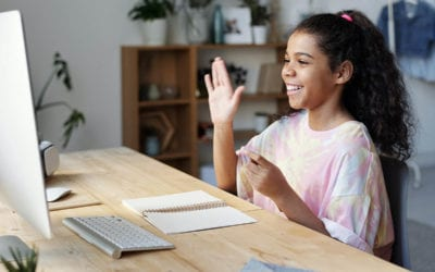 Does Online Speech Therapy Compare to Onsite?